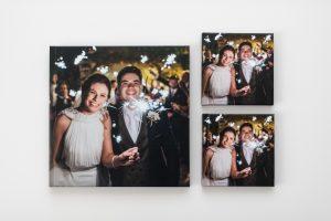 Wedding album bundle 10 x 10 Free parents copies